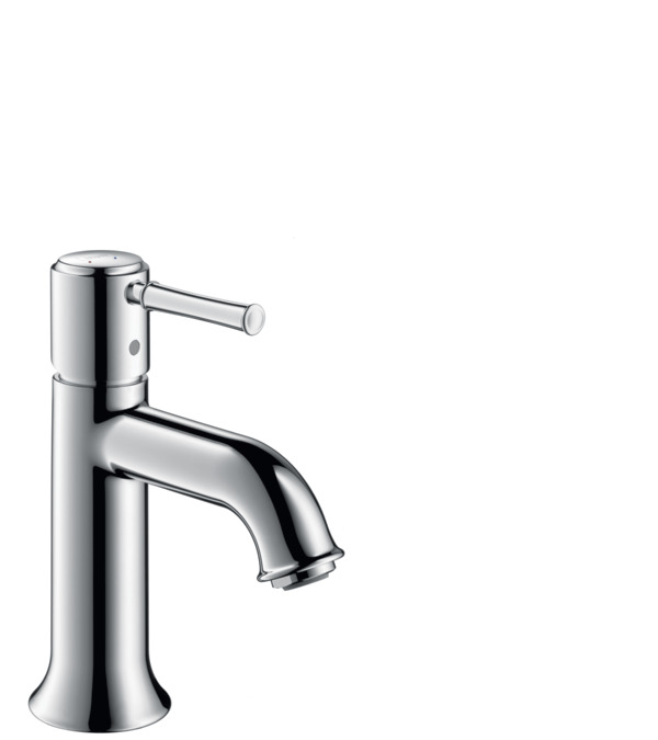 Talis C Single-Hole Faucet 1.2 Gpm