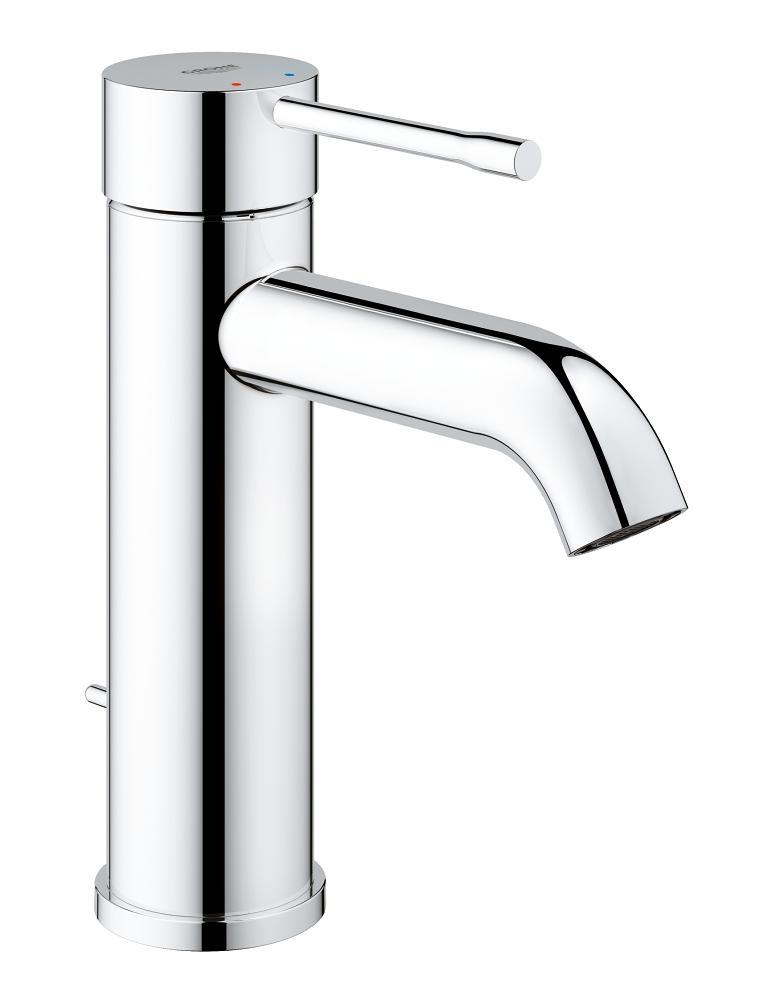Essence New Ohm Basin S-Size