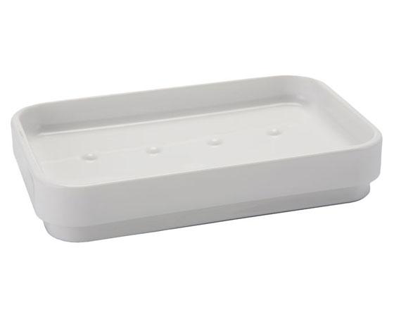 SEVENTY Soap holder 14X9X2.6cm