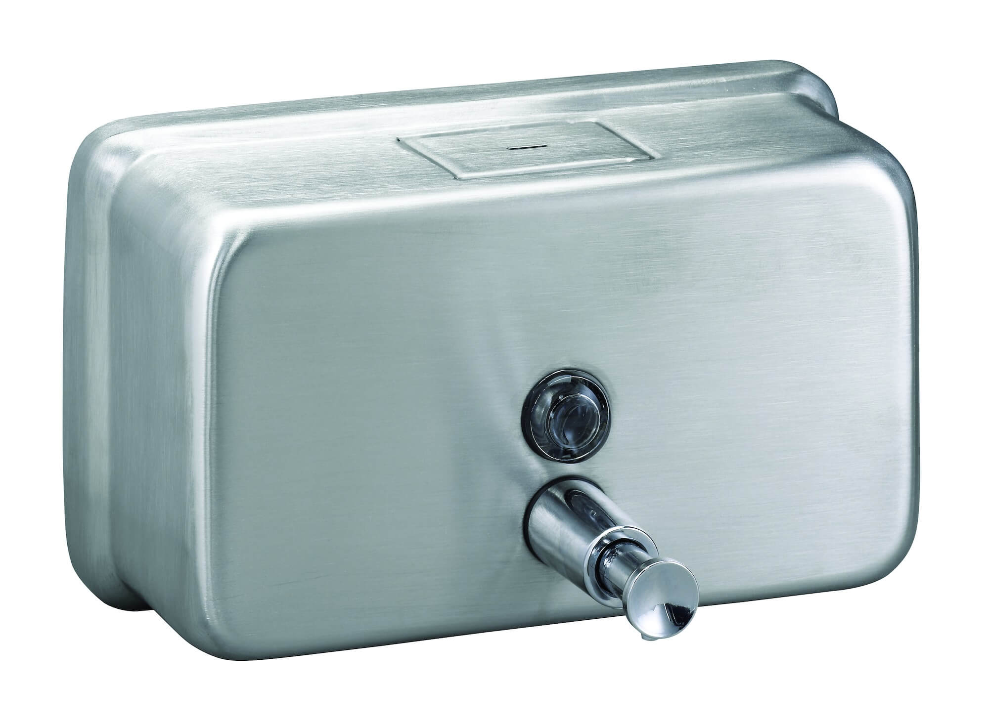 commercial-soap-dispenser