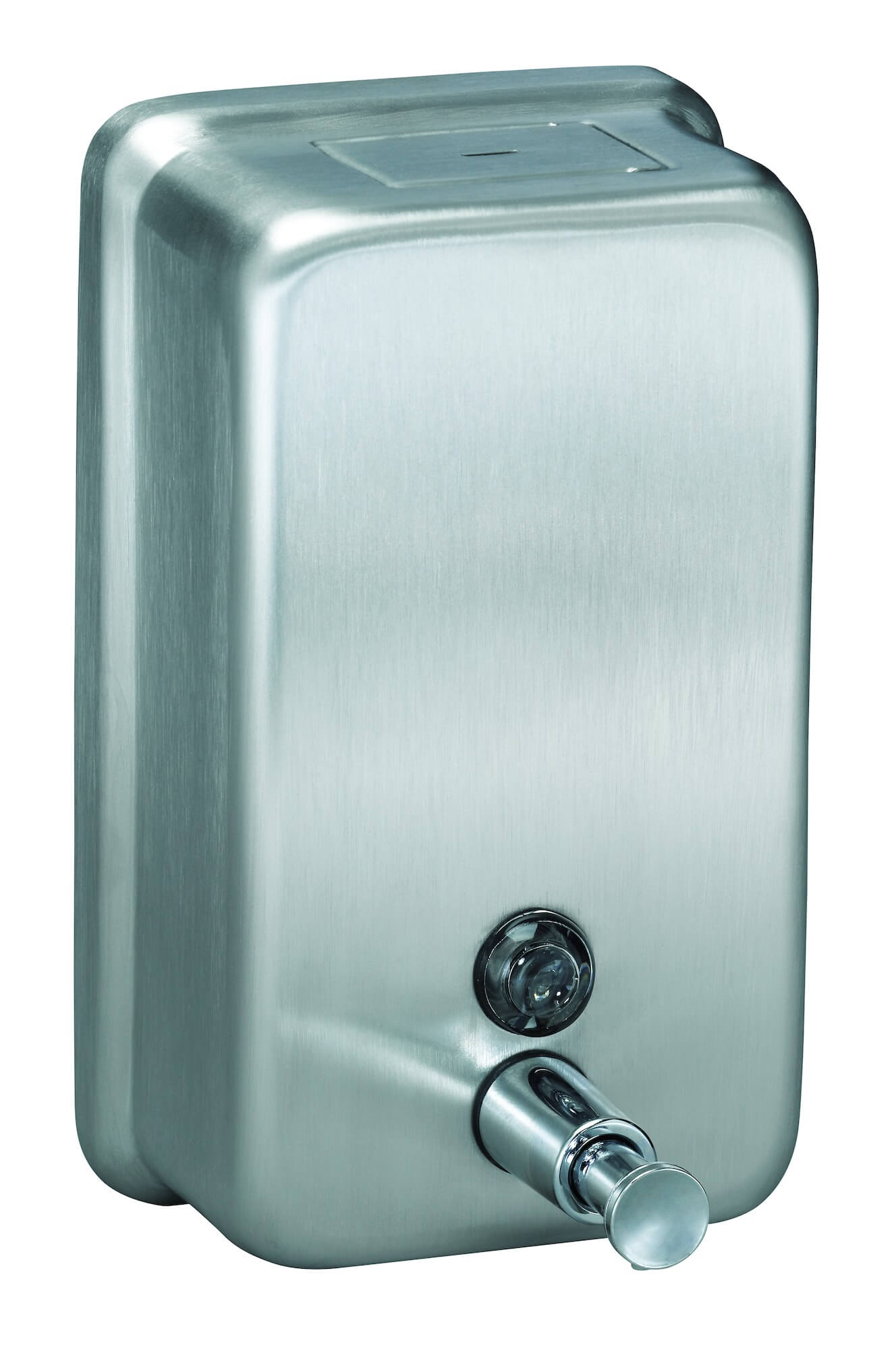 Bradex Bathroom Soap Dispenser