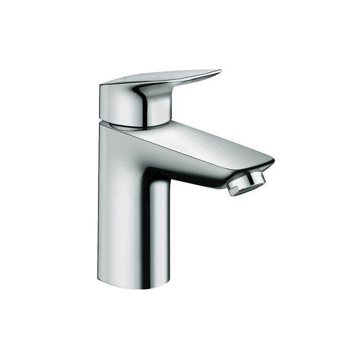 Logis 100 Single-Hole Faucet 1.2 Gpm