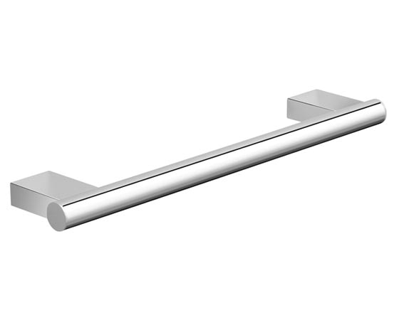CANARIE Towel holder cm 35 35.4x7.2x2cm