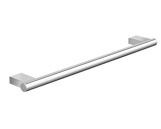 CANARIE Towel holder 45 50x7.2x2cm
