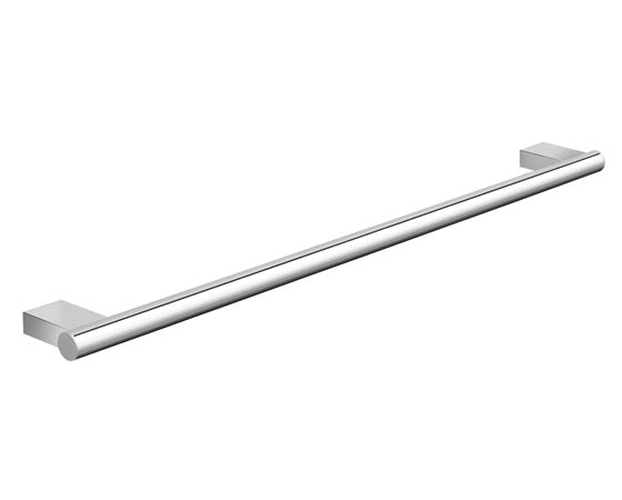 CANARIE Towel holder 60 65x7.2x2cm
