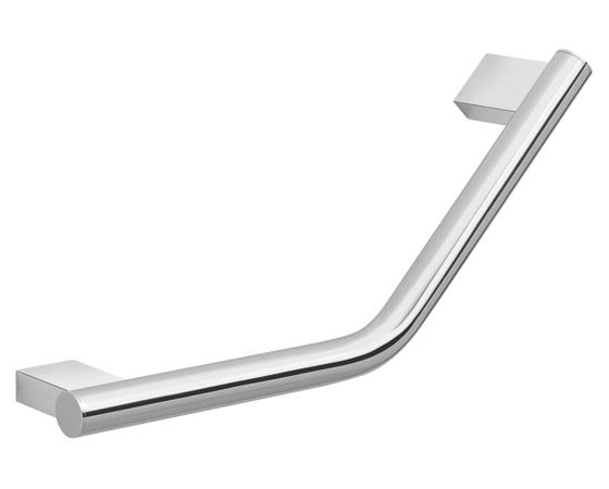 CANARIE Grab bar 135 Degree 35x7.5x16