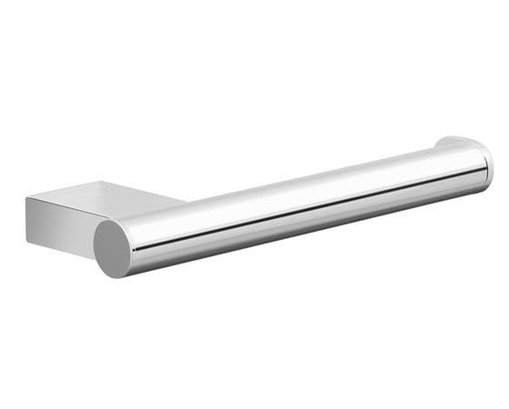 CANARIE Toilet paper holder 19x7.2x2cm