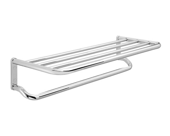 CANARIE Shelf for towels 62x25x14.5cm