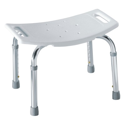 Home Care Glacier Shower Seat
