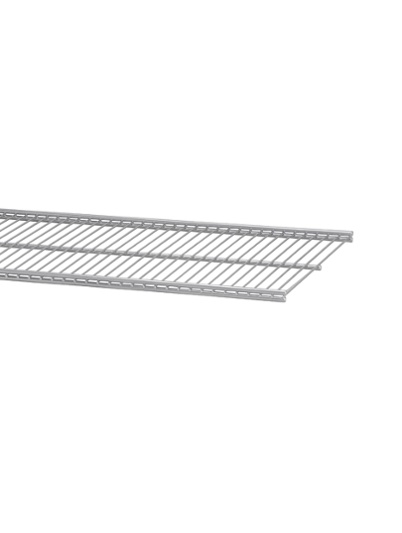 Wire Shelf 60x30 cm
