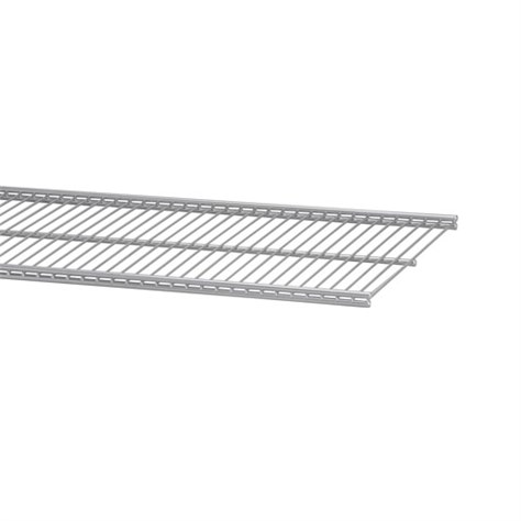 Wire Shelf 90x30 cm