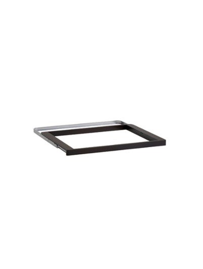 Drawer Frame,600x437mm