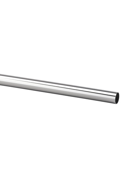 Closet Rod 1245 mm