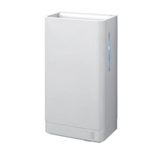Clean Dry Sensor Activated Hand Dryer