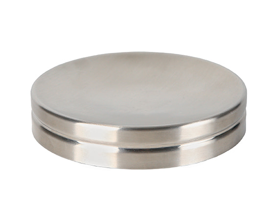 NAOS Soap holder_11x2.1cm
