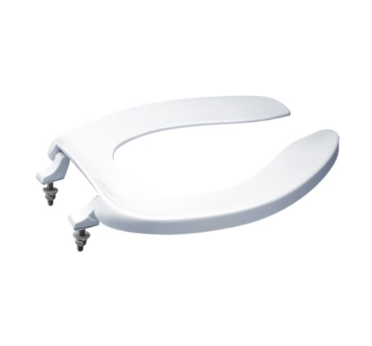 Commercial Toilet Seat