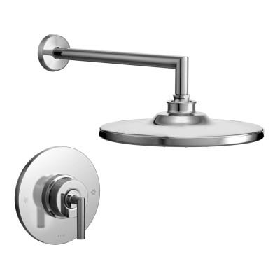 Arris Chrome Posi-Tempï Shower Only
